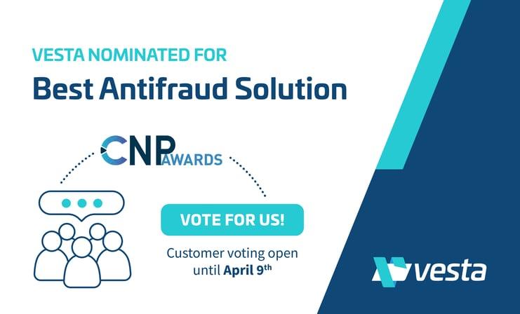 CNP Awards 2021_Banner_v1