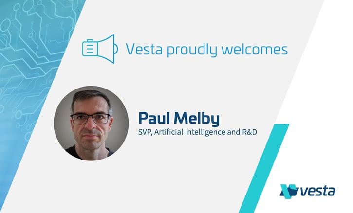 Paul Melby_Announcment_v1