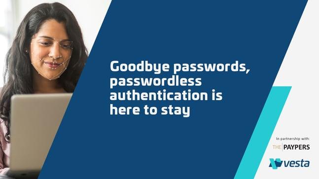 Paypers-Goodbye_Passwords_v1.1