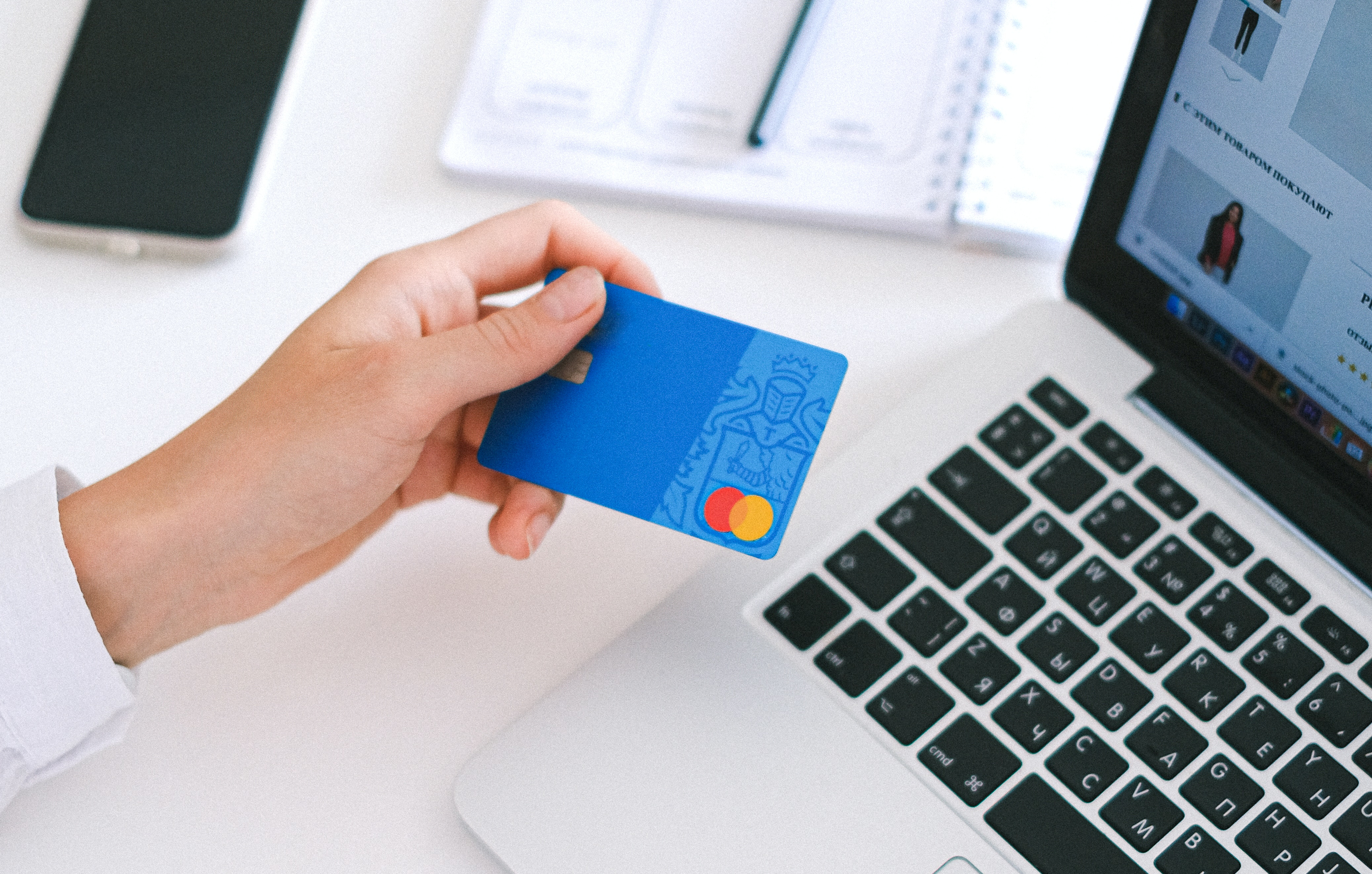 ecommerce-fraud-prevention-trends-2021