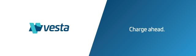 email-banner-goldfinch-press-release