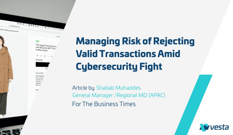 managing-risk-of-rejecting-valid-transactions-vesta (1)