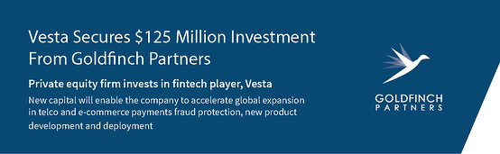 vesta-goldfinch-partners-press-release-2-heri_Page_1